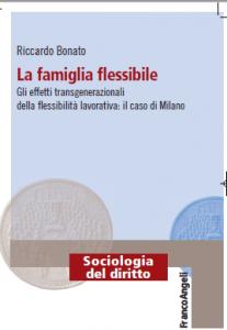 Famiglia flessibile copertina 1 207x300 - Pubblicazioni