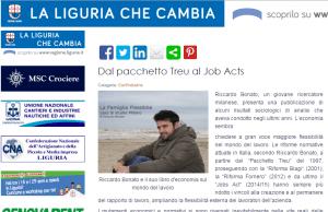 Liguria economy 300x194 - Rassegna Stampa