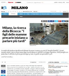 Repubblica 272x300 - Rassegna Stampa