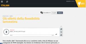Sbs 300x153 - Rassegna Stampa