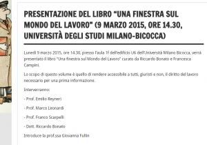 leonardi 300x210 - Rassegna Stampa