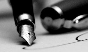 penna stilografica 300x177 - Chi sono
