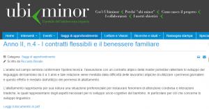 ubi 3 300x157 - Rassegna Stampa