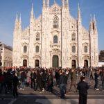 Avvocato del Lavoro Milano