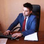 Riccardo Bonato 150x150 - Diritto del Lavoro, in parole semplici