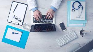 CCNL medici ospedalieri