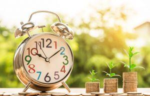 Calcolo codice fiscale inverso 300x192 - Strumenti Legali di calcolo (es. calcolo codice fiscalie)