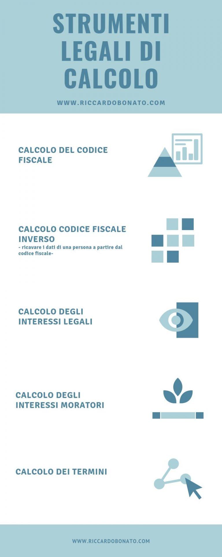 Calcolo codice fiscalie . 768x1920 - Strumenti Legali di calcolo (es. calcolo codice fiscalie)
