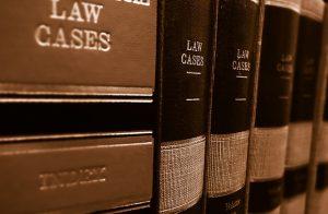 avvocato diritto del lavoro