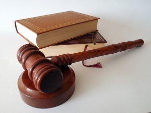 avvocato diritto di famiglia